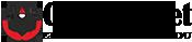 Kastamonu Cumhuriyet Yükseköğretim Erkek Öğrenci Yurdu Logo